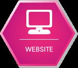 홈페이지 일반적인 기본형, 고급형 및 샘플을 이용한 저렴한 샘플형 등 다양한 홈페이지 제작.